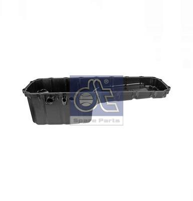 Joint de filtre a huile DT Spare Parts 2.11334SP (X1)