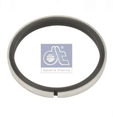 Joint de filtre a huile DT Spare Parts 2.11407 (X1)