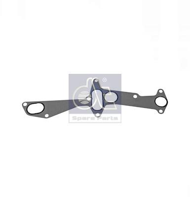 Joint de filtre a huile DT Spare Parts 2.11429 (X1)