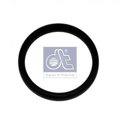Joint de filtre a huile DT Spare Parts 2.11430 (X1)