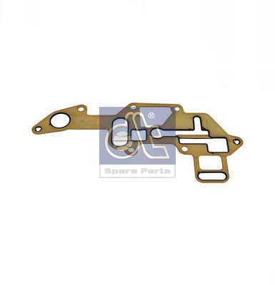 Joint de filtre a huile DT Spare Parts 2.11451 (X1)