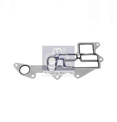 Joint de filtre a huile DT Spare Parts 2.11454 (X1)
