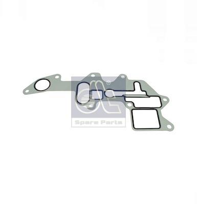 Joint de filtre a huile DT Spare Parts 2.11456 (X1)