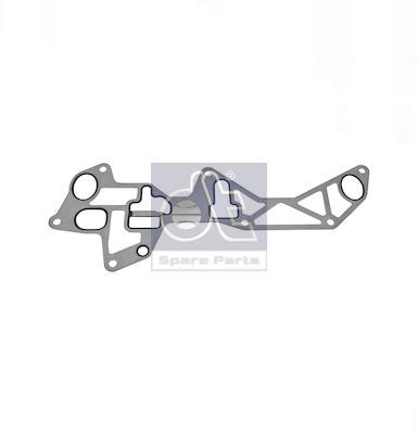 Joint de filtre a huile DT Spare Parts 2.11457 (X1)