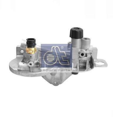 Filtration DT Spare Parts 2.12340 (X1)