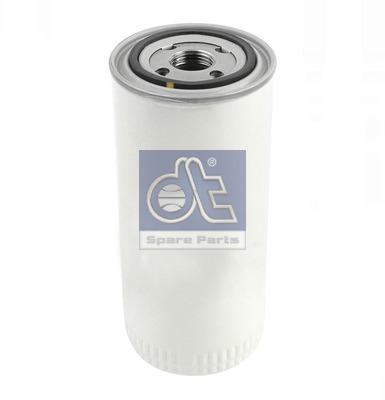 Filtre a huile DT Spare Parts 2.15000 (X1)