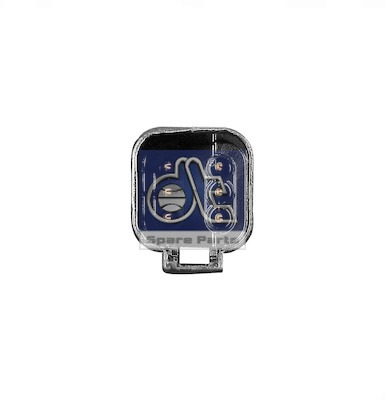 Pedale d'accelerateur DT Spare Parts 2.16142 (X1)
