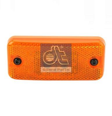 Reflecteur feu de position DT Spare Parts 2.24495 (X1)