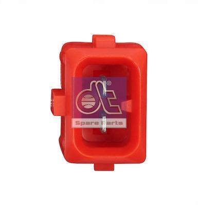 Reflecteur feu de position DT Spare Parts 2.24509 (X1)