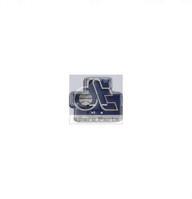 Reflecteur feu de position DT Spare Parts 2.24696 (X1)