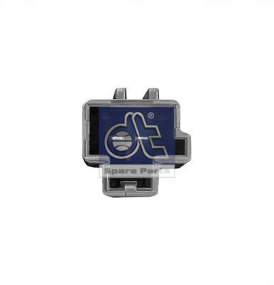 Reflecteur feu de position DT Spare Parts 2.24698 (X1)