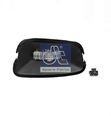 Reflecteur feu de position DT Spare Parts 2.24753 (X1)