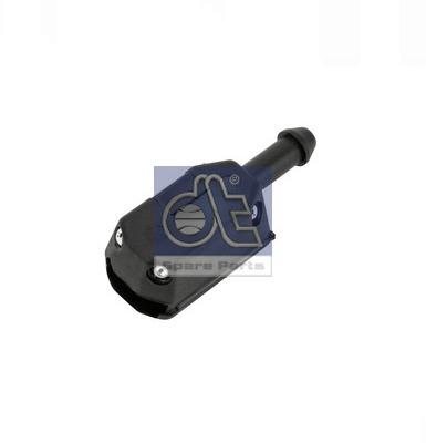 Gicleur de lave-glace DT Spare Parts 2.25223 (X1)