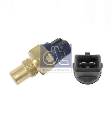 Capteur, température extérieure DT Spare Parts 2.27028 (X1)