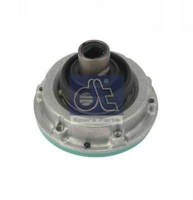 Accessoires de boite de vitesse DT Spare Parts 2.32101 (X1)