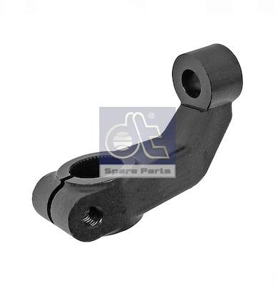 Accessoires de boite de vitesse DT Spare Parts 2.32188 (X1)