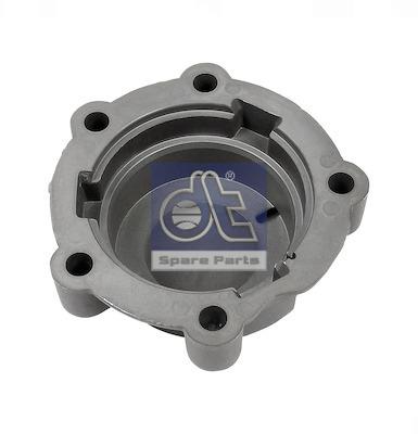 Couvercle de flasque, boîte de vitesse manuelle DT Spare Parts 2.32247 (X1)