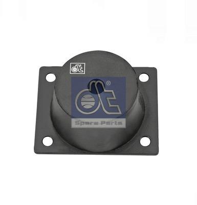Silentblocs de boite de vitesse manuelle DT Spare Parts 2.32300 (X1)