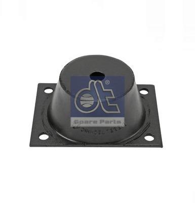 Silentblocs de boite de vitesse manuelle DT Spare Parts 2.32301 (X1)