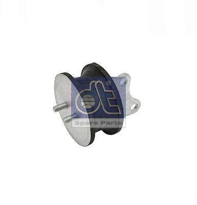 Silentblocs de boite de vitesse manuelle DT Spare Parts 2.32302 (X1)