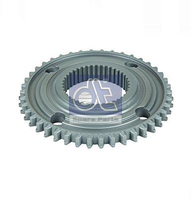 Accessoires de boite de vitesse DT Spare Parts 2.32385 (X1)