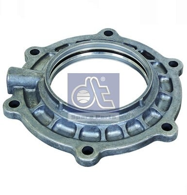 Couvercle de flasque, boîte de vitesse manuelle DT Spare Parts 2.32467 (X1)