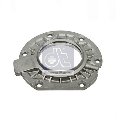 Couvercle de flasque, boîte de vitesse manuelle DT Spare Parts 2.32469 (X1)