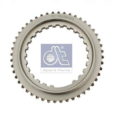 Accessoires de boite de vitesse DT Spare Parts 2.32504 (X1)