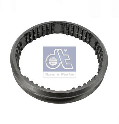 Accessoires de boite de vitesse DT Spare Parts 2.32519 (X1)