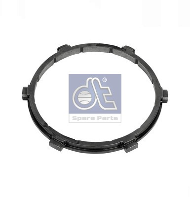 Accessoires de boite de vitesse DT Spare Parts 2.32566 (X1)