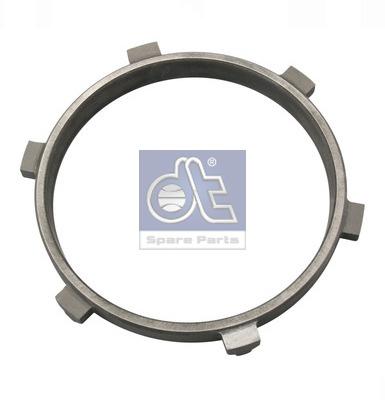 Accessoires de boite de vitesse DT Spare Parts 2.32685 (X1)