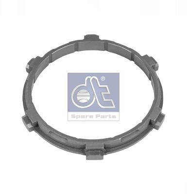 Accessoires de boite de vitesse DT Spare Parts 2.32692 (X1)