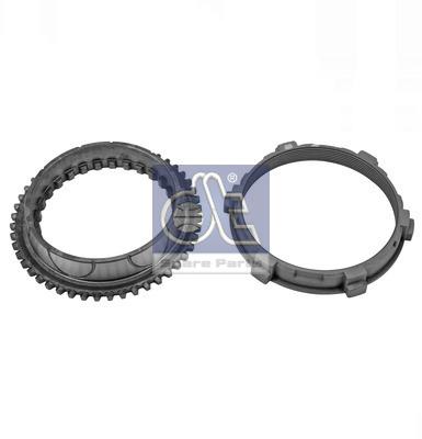 Accessoires de boite de vitesse DT Spare Parts 2.32741 (X1)