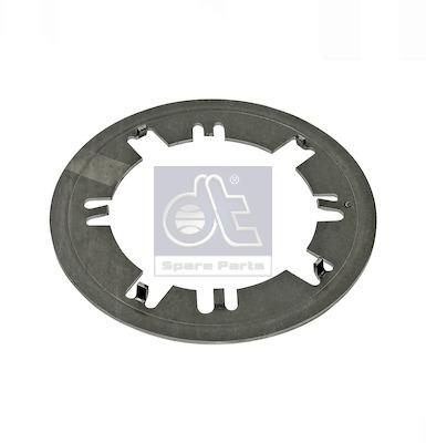 Accessoires de boite de vitesse DT Spare Parts 2.32859 (X1)