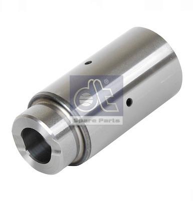 Tuyau d'admission pompe à huile DT Spare Parts 2.32964 (X1)