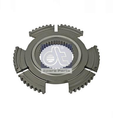 Valve-relais DT Spare Parts 5.70246 (X1)