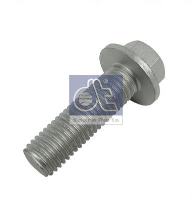 Accessoires de boite de vitesse DT Spare Parts 2.34116 (X1)