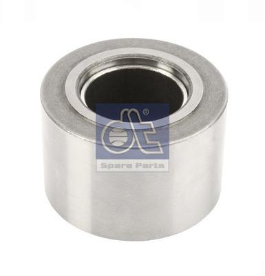 Coussinet d'axe de mâchoire de frein DT Spare Parts 2.40025 (X1)