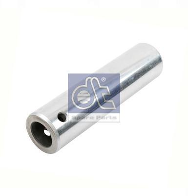 Axe de mâchoire de frein DT Spare Parts 2.40042 (X1)