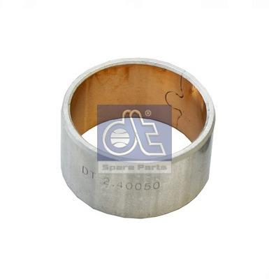 Coussinet d'axe de mâchoire de frein DT Spare Parts 2.40050 (X1)