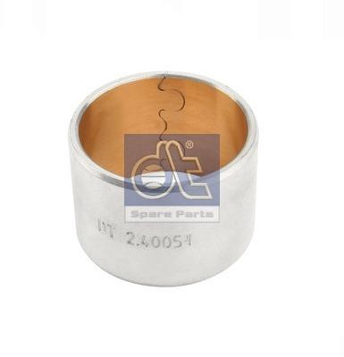 Coussinet d'axe de mâchoire de frein DT Spare Parts 2.40051 (X1)