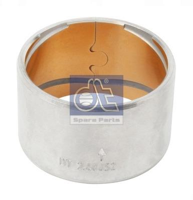 Coussinet d'axe de mâchoire de frein DT Spare Parts 2.40052 (X1)