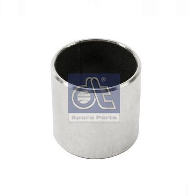 Poulie mâchoire de frein DT Spare Parts 2.40053 (X1)