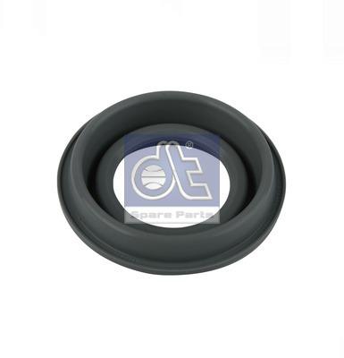 Joint etrier de frein DT Spare Parts 2.40120 (X1)