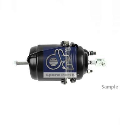 Cylindre de frein à diaphragme DT Spare Parts 2.40417 (X1)