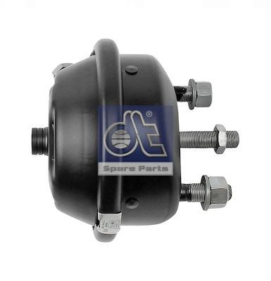 Cylindre de frein à diaphragme DT Spare Parts 2.40437 (X1)