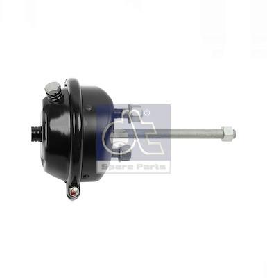 Cylindre de frein à diaphragme DT Spare Parts 2.40439 (X1)