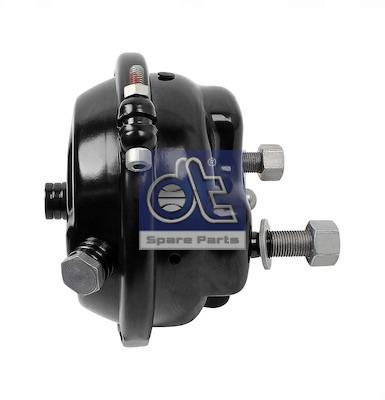 Cylindre de frein à diaphragme DT Spare Parts 2.40602 (X1)