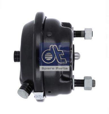 Cylindre de frein à diaphragme DT Spare Parts 2.40627 (X1)