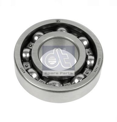 Vilebrequin DT Spare Parts 2.44830 (X1)